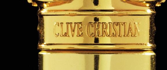 Clive Christian – Ein Parfüm, das auch Götter nicht enttäuschen würde